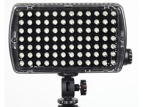 Lampă LED Manfrotto Maxima 84  (ML840H)