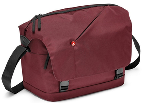 manfrotto-nx-messenger-taska-bordo_32108a0e.jpg