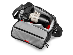 manfrotto-shoulder-bag-30-taska-fekete-mb-mp-sb-30bb_62e7c6ee.jpg