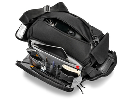 manfrotto-shoulder-bag-30-taska-fekete-mb-mp-sb-30bb_a799952e.jpg
