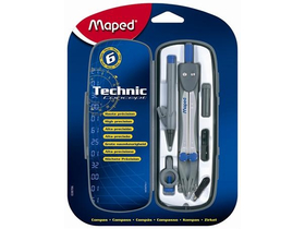 Maped TECHNIC COMPACT