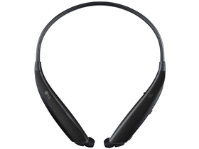 LG HBS-835 bežični bluetooth headset