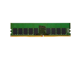 Kingston Dell server 16GB DDR4 2400MHz ECC memorija (KTD-PE424E/16G)