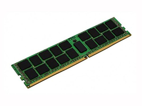 Kingston Dell 16GB DDR4 2400MHz Reg ECC pomnilnik (KTD-PE424D8/16G)