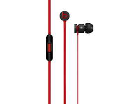 Beats urBeats™ In-Ear slušalice, mat crne