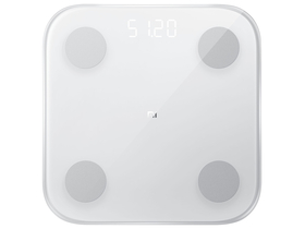 Xiaomi Mi Body Composition Scale 2 smart váha