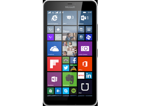 microsoft-lumia-640-xl-dual-sim-kartyafuggetlen-okostelefon-white-windows-phone_3d3b0607.png