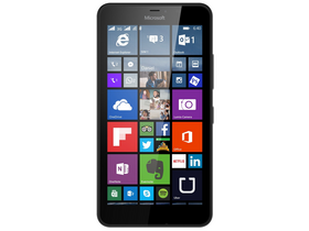 microsoft-lumia-640-xl-lte-kartyafuggetlen-okostelefon-black-windows-phone_45663951.png