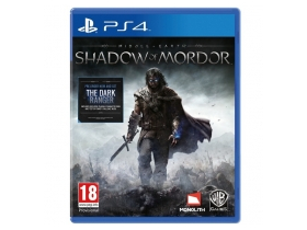 middle-earth-shadow-of-mordor-goty-edition-ps4-jatekszoftver_fec95802.jpg
