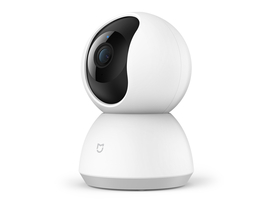 Xiaomi Mi Wi-Fi 360°  Security Indoor-Camera