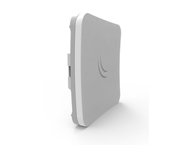 MikroTik SXTsqG-5acD 16dBi 5GHz, Dual Chain 802.11ac wireless router