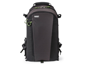 MindShift Gear FirstLight раница, 20L