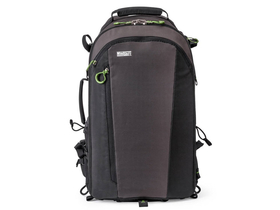 MindShift Gear FirstLight раница, 30L