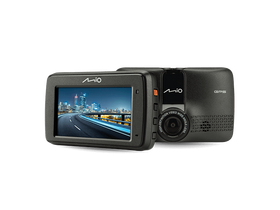 MIO MiVue 731 Full HD/GPS Dashcam