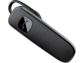Plantronics ML15 Bluetooth headset