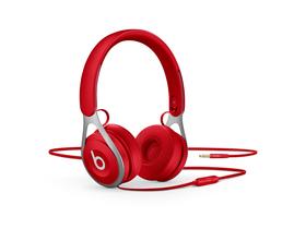 HiFi fejhallgató    HiFi fejhallgatók rendelése - 4. oldal  8efd0389ab