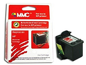 Cartuş compatibil MMC HP C9363EE No.344 color (22ml)