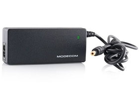 ModeCom MC-1D48TO 48W Toshiba notebook adapter