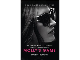 Molly Bloom - Molly`s Game