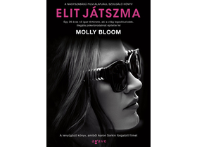 Molly Bloom - Elit játszma