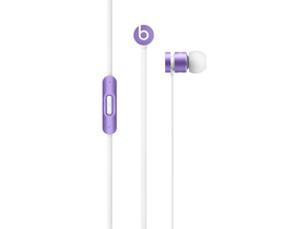Beats by Dr. Dre urBeats slušalke, ultra violet (mp172zm/a)