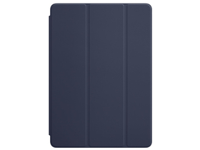 Apple iPad 9.7 Smart Cover, midnight blue (mq4p2zm/a)
