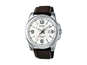 Casio Collection Armbanduhr für Herren MTP-1314PL-7AVEF