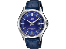 Ceas barbatesc Casio Collection MTS-100L-2AVEF