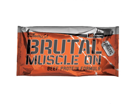 BioTech USA, Brutal Muscle ON, 30 g