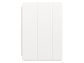 "Apple iPad Air (10,5"") Smart Cover, fehér"