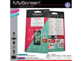 myscreen-gp-21866-kepernyovedo-folia-torlokendovel-nokia-x3-02-touch-and-type-nokia-x3-02-5-touch-and-type-keszulekhez_b4b77b82.jpg