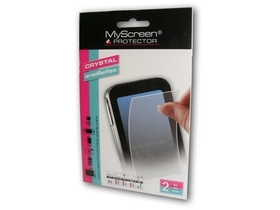 myscreen-gp-22889-kepernyo_46bb9589.jpg
