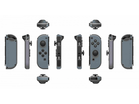 Nintendo Switch Joy-Con kontrollercsomag