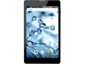 "NAVITEL T500 3G Tablet 7"" 8GB GPS"
