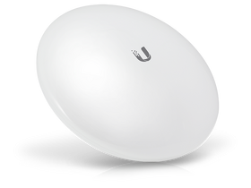 Ubiquiti NanoBeam M5 AirMax 5GHz 16dBi   access point