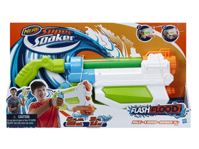 nerf-zombie-strike-super-soaker-flashflood-vizifegyver_063e99bb.jpg