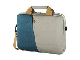 cbb34c540708 Notebook táska és tok :: Táskák és tokok, árak és vásárlás | Extreme ...
