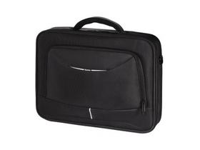 6df8cc3866f9 Notebook táska és tok :: Táskák és tokok, árak és vásárlás - 3 ...