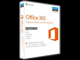 Microsoft Office 365 Egyszemélyes verzió (QQ2-00012D) 69d2be304c