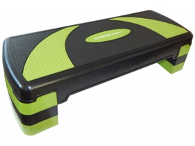 Capetan® Evora Stepper, lime