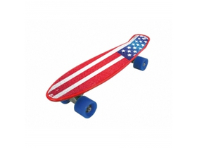 Skateboard Garlando Freedom Pro USA