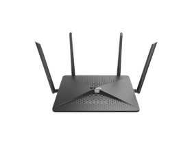 Router wireless D-Link DIR-882 Wave 2 AC2600 MU-MIMO