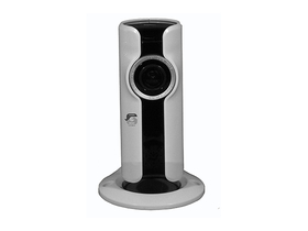 Global AN-H360-1 WIFI CCTV  kamera
