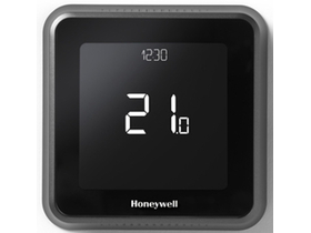 Honeywell Y6H810WF1034 LYRIC T6 WiFi drôtový smart termostat