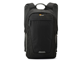 Lowepro Photo Hatchback BP 250 AW II hátizsák, fekete