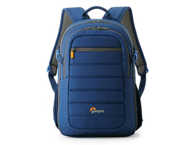 Lowepro Tahoe BP 150