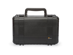 Lowepro Hardside 300 Photo Hartschalenkoffer,