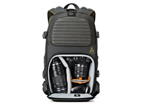 Lowepro Photo Classic BP 300 AW hátizsák, fekete