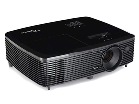 OPTOMA HD142X Full HD 3D Projektor