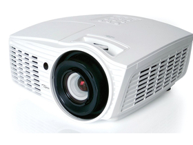 Optoma HD161X Full HD 3D Projektor